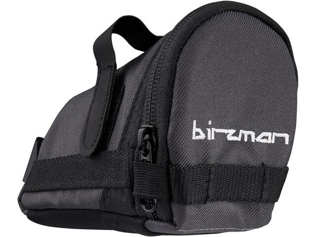 Birzman Zyklop Gike Saddle Bag 500ml black